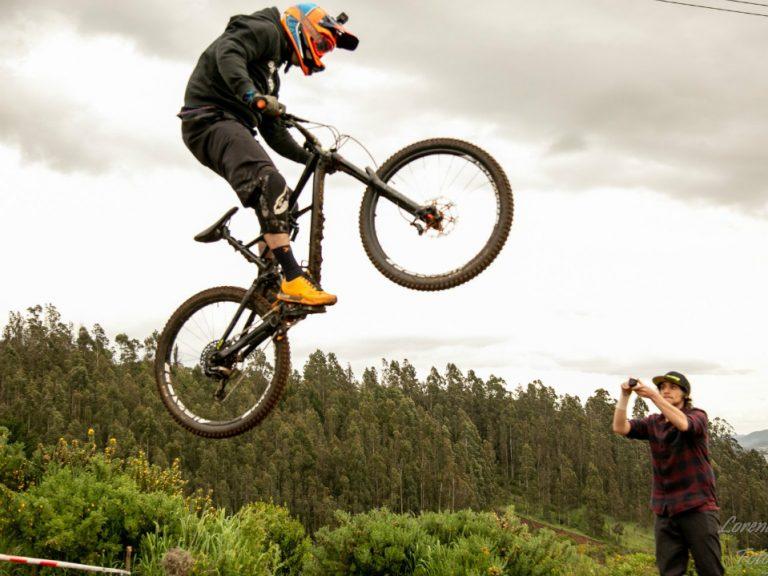 hans-piero-salto-bs-bikesoul